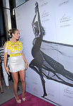 Heidi Klum at the Heidi Klum celebration for her Summer 2010 Collections: Lavish by Heidi Klum(TM) for A Pea in the Pod® and Loved by Heidi Klum(TM) for Motherhood® Maternity held at A Pea in The Pod in Beverly Hills, California on May 26,2010                                                                   Copyright 2010  DVS / RockinExposures