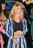 """Lady Mary Charteris at the """"Eating Our Way To Extinction"""" world film premiere, Odeon Luxe Leicester Square, Leicester Square, on Wednesday 08th September 2021, in London, England, UK.<br /> CAP/CAN<br /> ©CAN/Capital Pictures"""