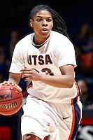 090225-Northwestern St. @ UTSA Basketball (W)