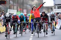 20170306 Ciclismo Parigi Nizza 2a tappa