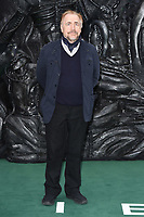 """Brian Cox<br /> at the """"Alien:Covenant"""" world premiere held at the Odeon Leicester Square, London. <br /> <br /> <br /> ©Ash Knotek  D3260  04/05/2017"""