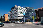 University of Baltimore<br />