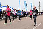 2013-11-17 Brighton10k 57 SB r