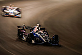 Verizon IndyCar Series<br /> Bommarito Automotive Group 500<br /> Gateway Motorsports Park, Madison, IL USA<br /> Friday 25 August 2017<br /> Max Chilton, Chip Ganassi Racing Teams Honda<br /> World Copyright: Michael L. Levitt<br /> LAT Images