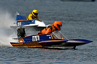 18-H, 30-H   (Outboard Hydroplanes)