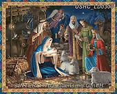 Liz,HOLY FAMILIES, HEILIGE FAMILIE, SAGRADA FAMÍLIA, LizDillon, paintings+++++,USHCLD0300,#XR#
