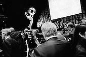 Emmys New York  2010