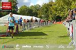 2021-10-03 Basingstoke 19 AB Finish rem
