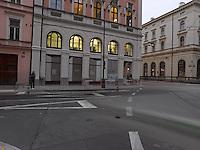 CITY_LOCATION_40999