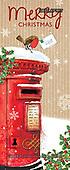 Sandra, CHRISTMAS SYMBOLS, WEIHNACHTEN SYMBOLE, NAVIDAD SÍMBOLOS, paintings+++++,GBSSXPRPT,#xx#
