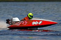 90-F (runabouts)