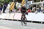 2019-05-12 VeloBirmingham 198 LM Finish