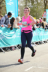 2019-03-17 Brentwood Half 049 PT Finish