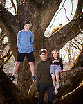 Jake's Pre-Bar Mitzvah Portraits<br /> With His Family<br /> <br /> Congregation Bet Torah, Mt. Kisco<br /> Shoot Location:  Armonk, New York