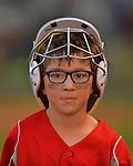Searcy 9U All Stars - World Series 2016