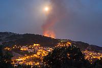 Sizilien 07/2020