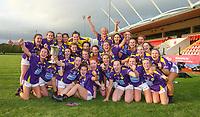 2020 09 Cork LGFA Senior Final