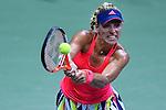 2016 US Open - Day 11 WOMEN'S SEMIFINAL MATCH