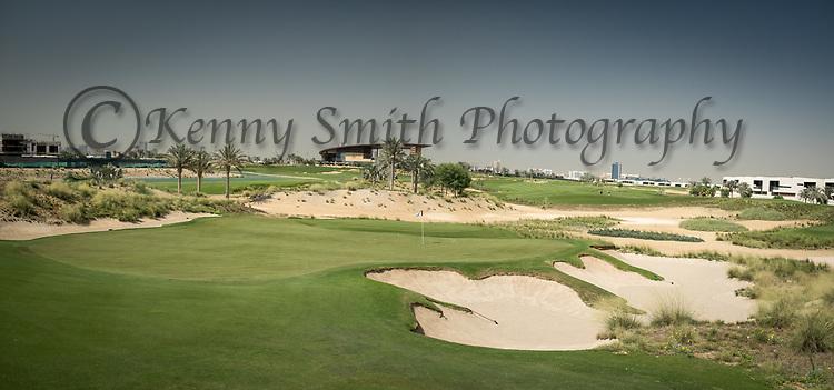 Pic Kenny Smith, Kenny Smith Photography<br /> Tel 07809 450119