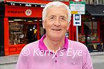 Phil Horan from Castleisland