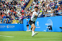 The Eastbourne International - DAY SEVEN - 29.06.2017