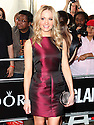 """Joanne Froggatt <br /> arriving for the """"2013 Glamour Awards"""", Berkeley Square, London. Picture by: Lexie Appleby/Snappers/DyD Fotografos  04/06/2013"""