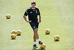 24.06.18 Steven Gerrard