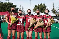 Stanford Field Hockey