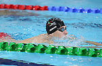 Glasgow 2014 Commonwealth Games<br /> Daniel Jervis<br /> Tollcross Swimming Centre<br /> <br /> 24.07.14<br /> ©Steve Pope-SPORTINGWALES