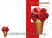 Alfredo, FLOWERS, photos, BRTOLP15283,#F# Blumen, flores