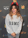 Sarah Shahi  at 3rd Annual Los Angeles Haunted Hayride held at Griffith Park, Old Zoo in Los Angeles, California on October 09,2011                                                                               © 2011 Hollywood Press Agency