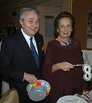 ALBERTO ARBASINO