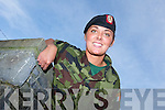 Kerry's Eye, 18th September 2008