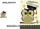 Alfredo, GRADUATION, GRADUACIÓN, paintings+++++,BRTOXX04644,#g#, EVERYDAY