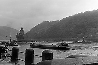 Germany 1932-35<br /> photographed by Wilhem Walther - Rhineland - Palatinate
