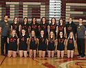 253 Volleyball