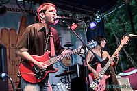 Do Division Fest 2010