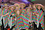 2015 SIMG - Mexican Fiesta Party