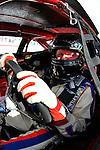 BMS Legends Race 03/21/2009