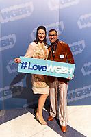 Event - WGBH Celebrates NOVA 03/29/19