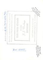 1981 02 03 POL - LALONDE Marc