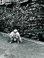 , Hongkong 1977