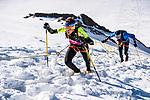 AMA Skymarathon