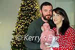 Kerry's Eye, 7th January 2021