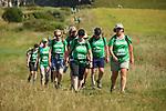 2021-07-17 Mighty Hike NC 18 SB Dunstanburgh