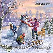 Marcello, CHRISTMAS CHILDREN, WEIHNACHTEN KINDER, NAVIDAD NIÑOS, paintings+++++,ITMCXM1429A,#XK#