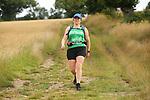 2021-07-31 Mighty Hike DV 11 SB Mile6