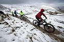 2021_03_27_Derbyshire_Snow