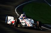 Verizon IndyCar Series<br /> Indianapolis 500 Practice<br /> Indianapolis Motor Speedway, Indianapolis, IN USA<br /> Monday 15 May 2017<br /> Ed Jones, Dale Coyne Racing Honda<br /> World Copyright: Phillip Abbott<br /> LAT Images<br /> ref: Digital Image abbott_indyP_0517_9463