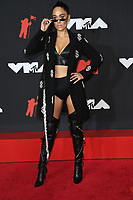 SEP 12 2021 MTV Video Music Awards